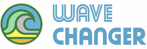 Wave Changer